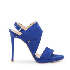 Dámske topánky na podpätku Arnaldo Toscani vel. EUR 38, UK 5