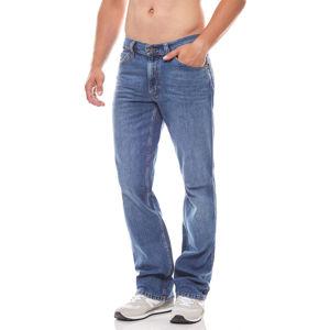 Pánske jeansové nohavice MUSTANG vel. W31/L36