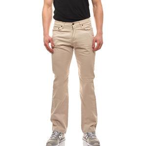 Pánske jeansové nohavice Fifty Five vel. W33/L36