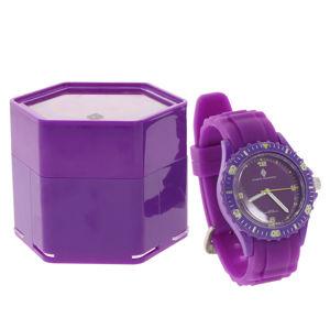Dámske elegantné hodinky GROOVE Timepieces