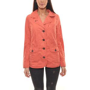 Dámsky ĺahký kabátik Redpoint vel. 38