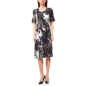 Dámske šaty Corley vel. 40