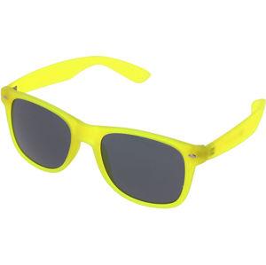 slnečné okuliare vel. Lila