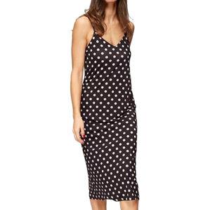 Dámske módne šaty Vivanco Collection vel. 36