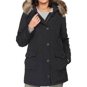 Dámska zimná bunda vel. 34
