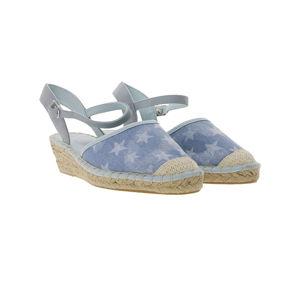 Štýlové dámske sandále S.Oliver vel. 40