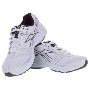 Dámske bežecké topánky Reebok TripleHall 4.0 vel. 38