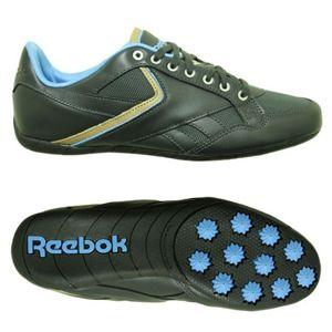 Pánska obuv Reebok vel. 39