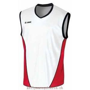 Pánske športové tričko Ako vel. 2XS