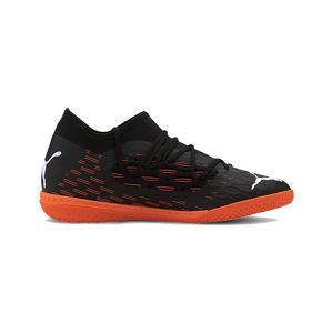 Futbalové topánky Puma Future 6.3 Netfit IT vel. 40