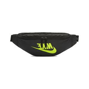 Štýlová ĺadvinka Nike