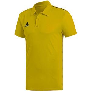 Pánske tričko Adidas vel. S