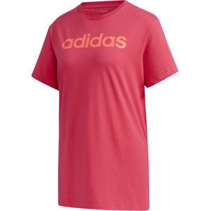 Dámske tričko Adidas vel. 2XS