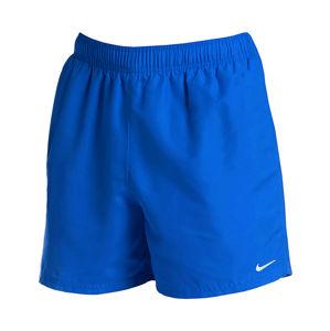 Pánske plavecké šortky Nike vel. S