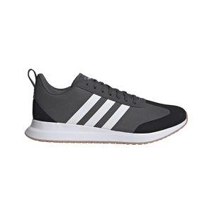 Dámska bežecká obuv Adidas vel. 36 2/3