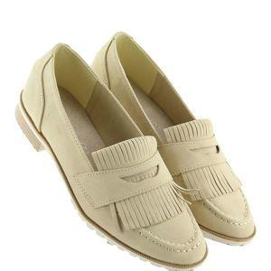 Dámska štýlová obuv vel. EUR 37
