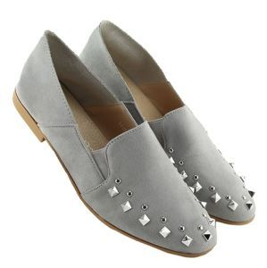 Dámska štýlová obuv vel. EUR 40