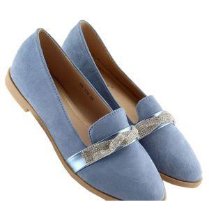 Dámska štýlová obuv vel. EUR 36