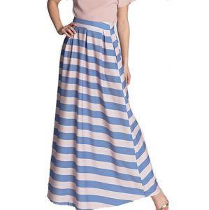 Dámska dlhá sukňa vel. EUR 40, UK 12