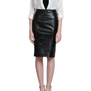 Dámska módna sukňa vel. 38