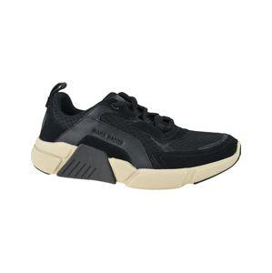 Pánske topánky Skechers vel. 41