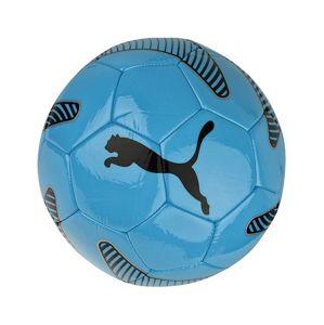 Futbalová lopta Puma vel. 5