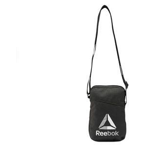 Reebok essentials city bag vel. univerzální