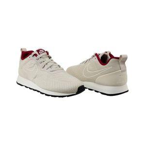 Dámske topánky Nike vel. 38.5