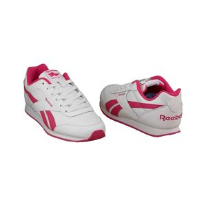 Dámske bežecké topánky Reebok vel. 36.5
