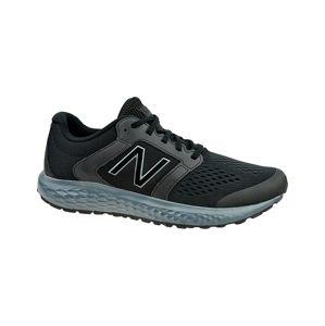 Pánske topánky New balance vel. 42