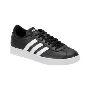 Pánske pohodlné topánky Adidas vel. 42 2/3