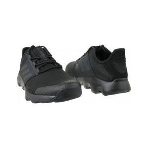 Trekingové pánske topánky Adidas vel. 42 2/3