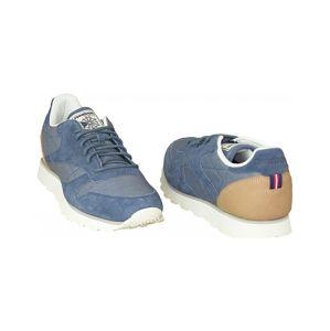 Pánske športové topánky Reebok vel. 41