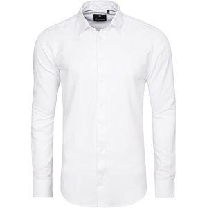 Pánska košeĺa Di Selentino vel. 44