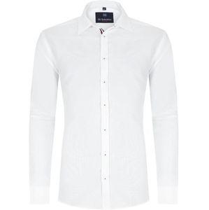 Pánska košeľa Di Selentino vel. 38