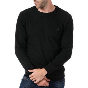 Pánske módne tričko Diesel vel. XL
