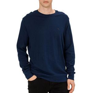 Pánske pohodlné tričko Diesel vel. L