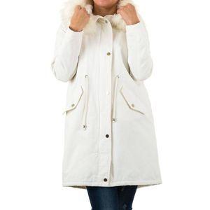 Dámsky zimný kabát Boutique vel. L