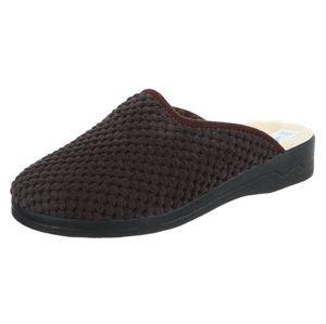 Dámske hrejivé papuče Adanex vel. EUR 36, UK 3,5