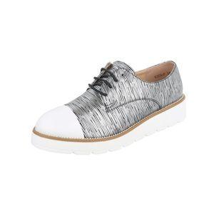 Dámska členková obuv vel. 37