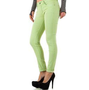 Dámske jeansy Hello Miss vel. 36
