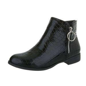Dámska štýlová obuv vel. EUR 38, UK 5 - 5.5