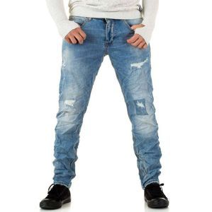 Pánske jeansy Y.Two Jeans vel. 30/M
