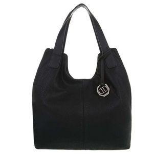 Dámska módna taška