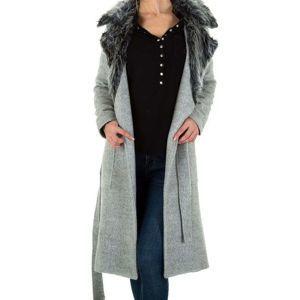 Dámsky kabát Milas vel. XL/42
