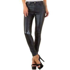 Dámske módne nohavice Daysie Jeans vel. 40/L