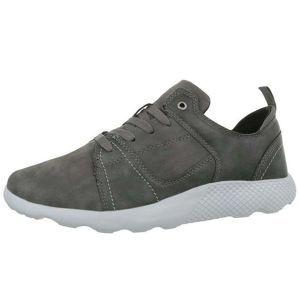 Pánske módne botasky vel. EUR 44, UK 10