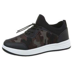 Pánske voĺnočasové topánky vel. EUR 40, UK 6,5