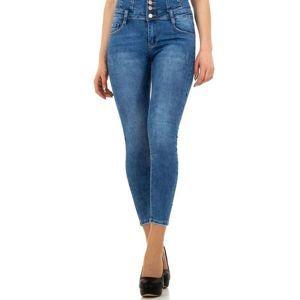 Dámske jeansy Laulia vel. S/36