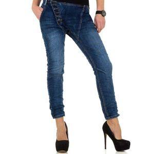 Dámske jeansy Place Du Jour vel. M/38
